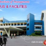 học viện easb singapore