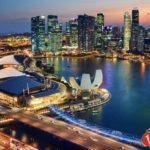 6 điều bạn có thể chưa biết về singapore