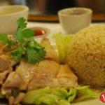 8 chỗ ăn uống rẻ nhất dành cho du học sinh việt nam tại singapore