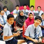 Luyện thi O A level tại Singapore