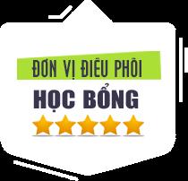 Trải nghiệm du học Singapore số 1 Việt Nam