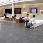 Học viện thiết kế Raffles Singapore
