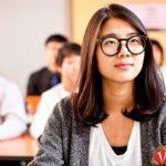 Du học singapore quản trị khách sạn