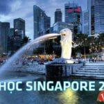 Hệ thống trường Singapore