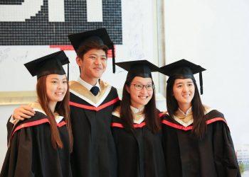 Mức lương của du học sinh Singapore sau khi tốt nghiệp