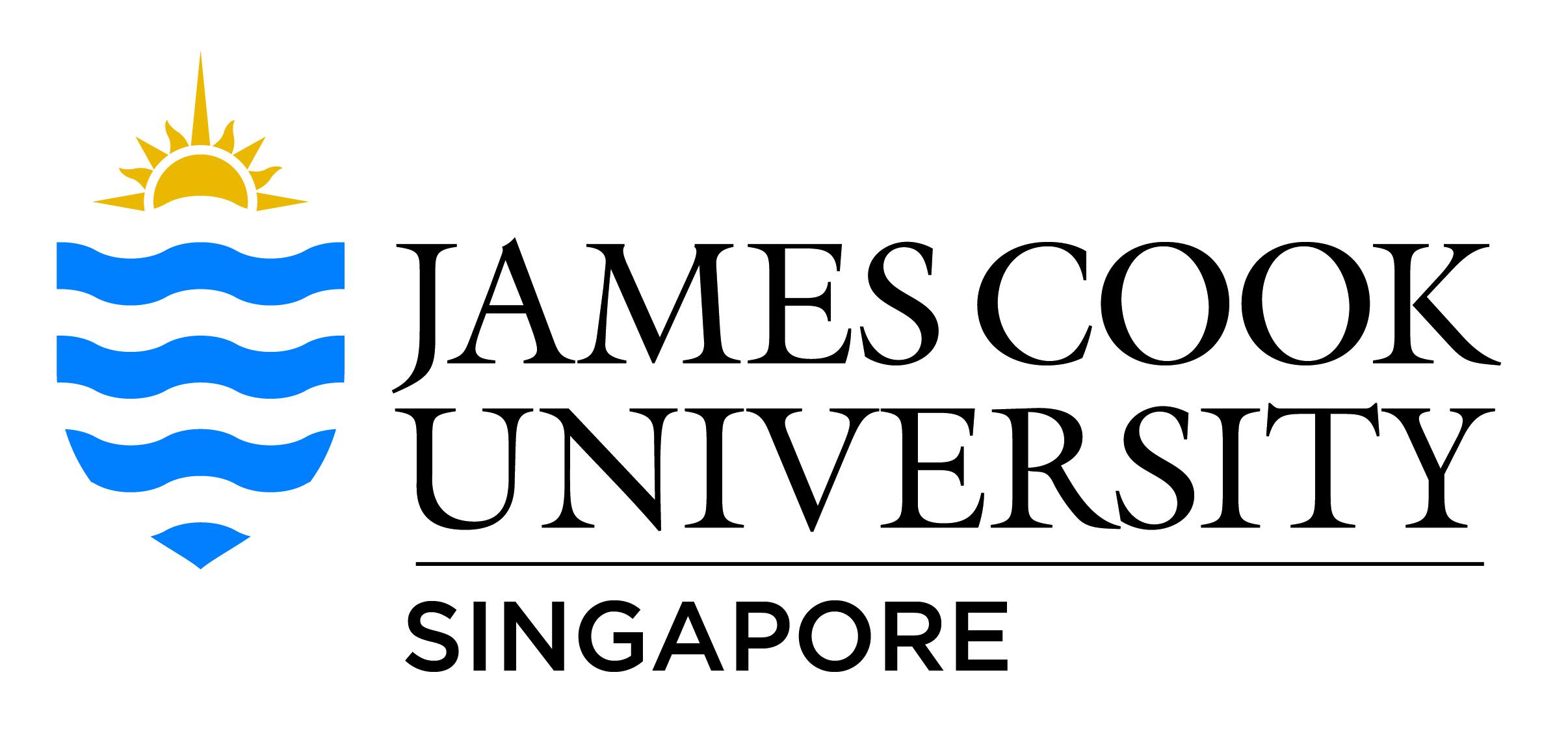 Những lý do nên theo học tại trường James Cook Singapore